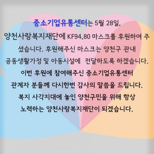 31195187_1590645241.8343.jpg